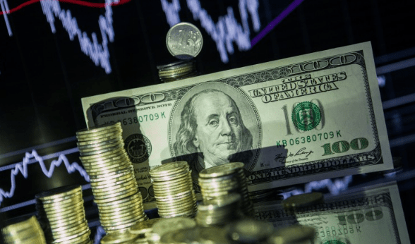 Bisnis Forex: Memahami Pergerakan Pasar Uang Dan Valas ...