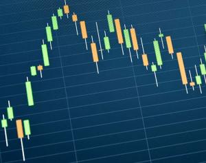Sinyal Trading Forex Yang Bisa Diandalkan
