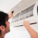 Projektování staveb a trendy v šetrnější klimatizaci