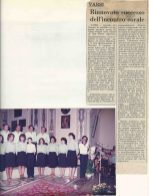 DocFile (14)