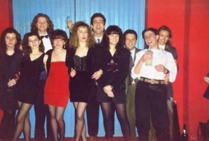 capodanno 1992-93