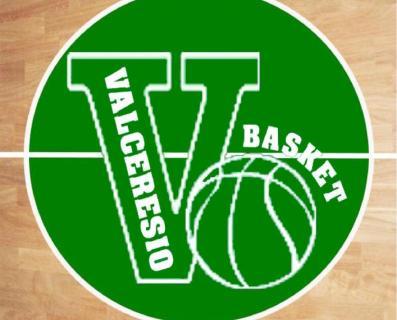 """Nuova """"Basket Card"""" in arrivo …"""