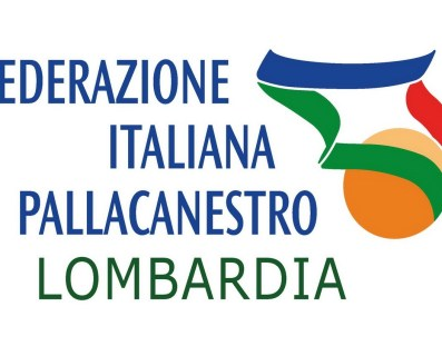 CGold Lombardia 2021/22: per la VALCERESIO Girone Verde