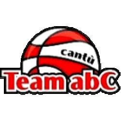 TEAM ABC CANTU'
