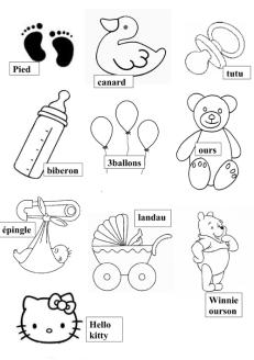 motif gravure sur verre naissance,bébé,enfant ,valcreationbeuvrylaforet