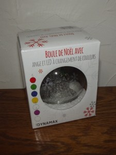 boite-cadeau-boule-lumineuse-ange-gravure-prenom