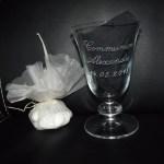 calice-communion-gravure-prenom-date