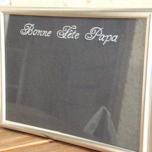 cadre-photo-fete-des-peres-gravure-bord-aluminium