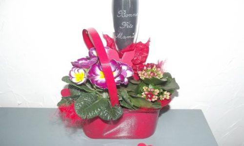 flute-verre-gravure-bonne-fete-mamie-coeur-composition-florale