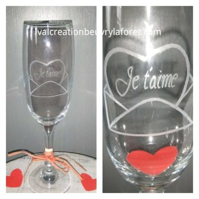 Gravure-je-taime-flute-verre-amour-valcreation