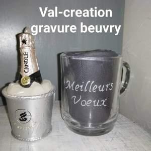 mug-gravure-verre-meilleurs-voeux-valcreation-personnalisable