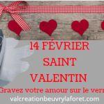 gravure-valcreation-flute-coeur-beuvry-la-foret
