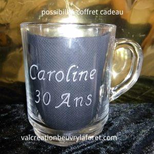 anniversaire-mug-gravure-prenom-age-valcreation