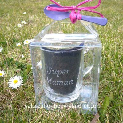 mug-verre-gravure-super-maman-coffret-cadeau-personnalisable-prenom-orchies-somain-douai