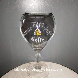 verre-biere-leffe-fete-des-peres-gravure-personnalisable