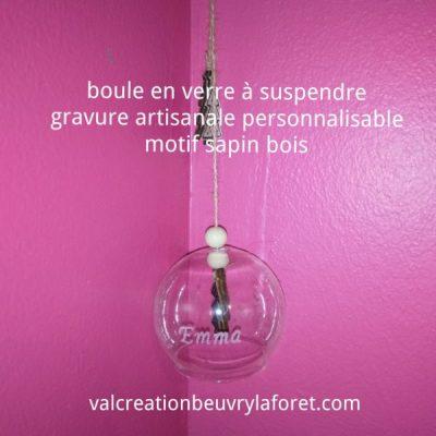 boule-verre-a-suspendre-prenom-gravure-personnalisable