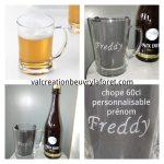 chope-verre-biere-60cl-gravure-prenom-texte-personnalisable-ikea