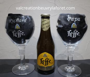 verre-a-biere-leffe-belge-garvure-prenom-texte-personnalisable