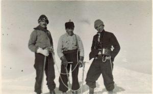 montblanc1936