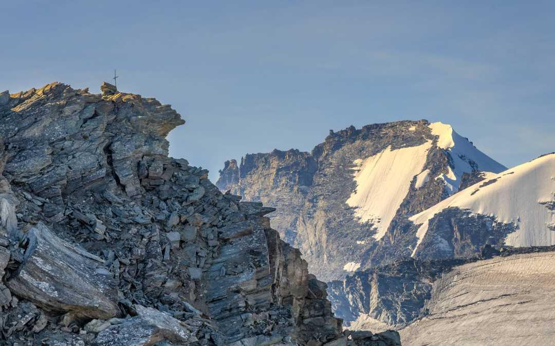 Mont Herban