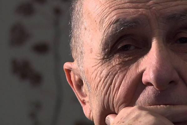 Franco Piavoli a Valdarno Cinema Fedic 2015