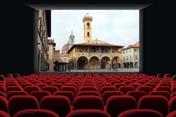 VALDARNOCINEMA Film Festival: aperte le iscrizioni per la 39esima edizione