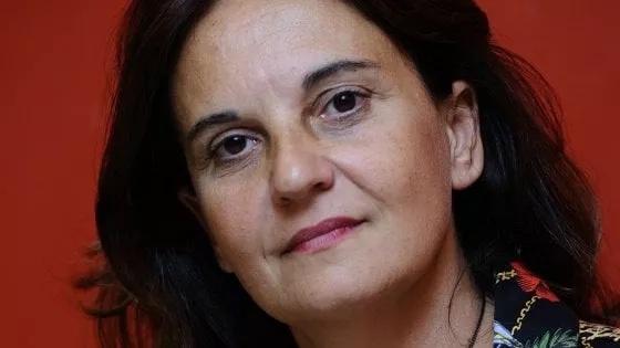 Emma Dante, premiata al ValdarnoCinema FF, devolve il premio in favore delle donne afghane