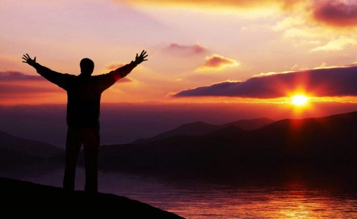 adorazione