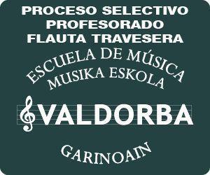 baner escuela musica proceso selectivo-01