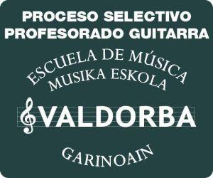 baner escuela musica proceso selectivo GUITARRA-01