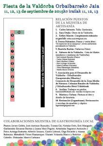 croquisferiakatalain2015-01