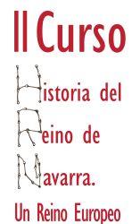 """Continúa el curso """"Historia del reino de Navarra"""" en Unzué (1512-1980)"""