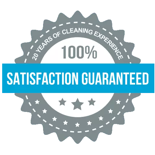 recommended carpet cleaning companies