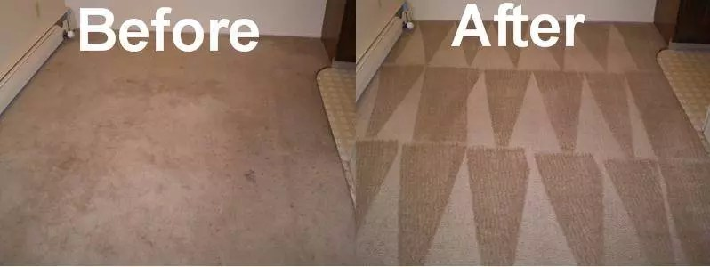 carpet cleaning cowbridge carpets