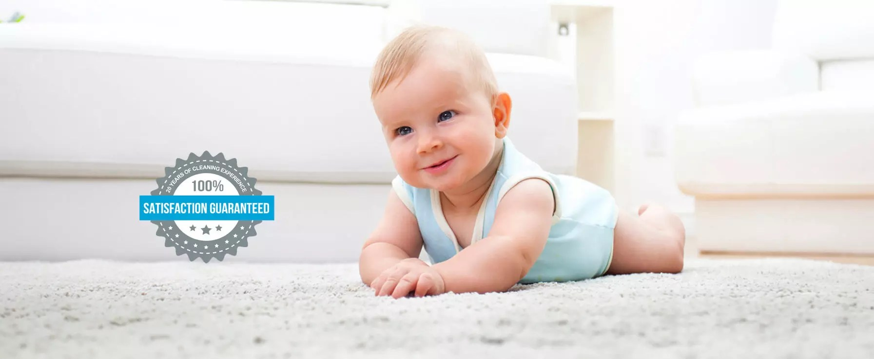 carpet cleaning services in cardiff baby on carpet