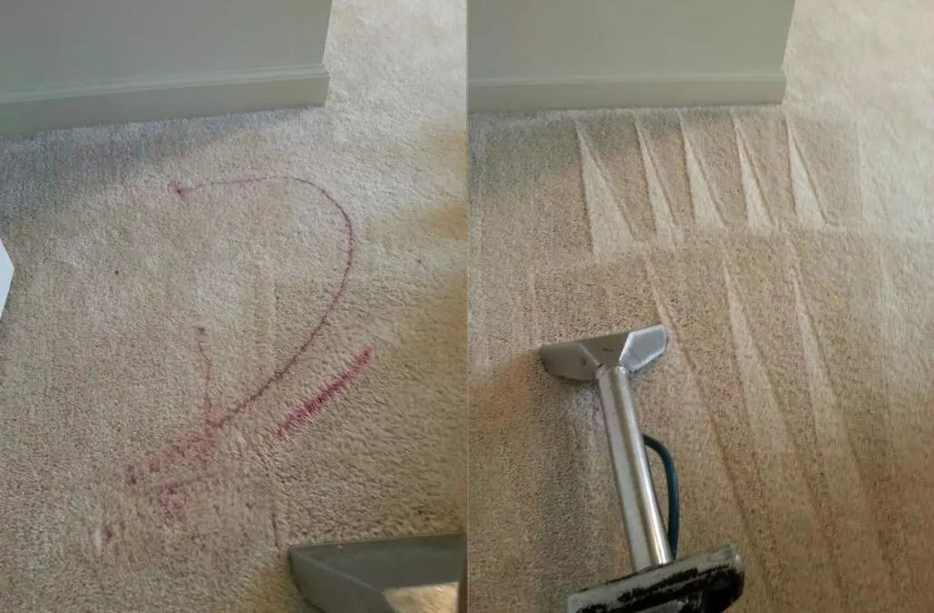 carpet cleaning cowbridge stain removal and cleaners