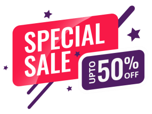 carpet cleaning cardiff 50% off sale offer