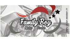 family-boy