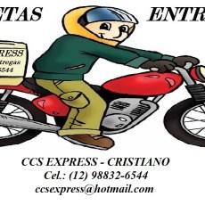 CCS EXPRESS