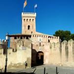 Los 10 castillos más bonitos de la provincia de Valencia