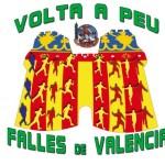 """Vuelve la """"Volta a peu de les Falles de Valencia"""""""