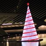Navidad en Valencia: guía completa de actividades de la Navidad 2018 en Valencia