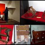 Museos curiosos en la Comunidad Valenciana
