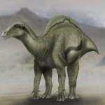 """¿Sabías que…una nueva especie de dinosaurio ha sido bautizada """"a la valenciana""""?"""