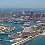 Qué hacer en Valencia este fin de semana (del 27 al 29 de mayo) – AGENDA DE PLANES