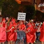 Carnavales 2018 en la provincia de Valencia