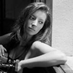 Entrevista a Sara Raéz con motivo de su primer concierto (Y GRATUITO) en Valencia