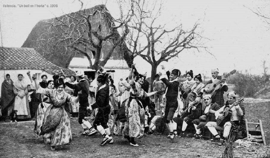 El refranero valenciano: tradiciones y costumbres populares