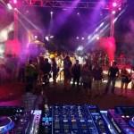 Los conciertos gratuitos de Sona la Dipu llegarán a todos los municipios que lo soliciten