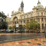 ¿Qué hacer en Valencia cuando llueve? 7 planazos para hacer en Valencia cuando llueve